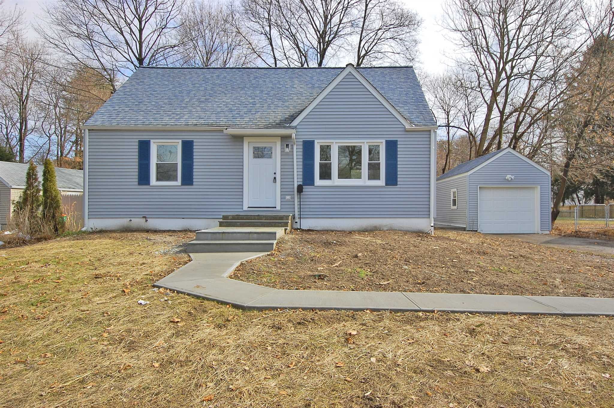 10 CATHY RD Poughkeepsie Twp, NY 12603 - MLS #: 368549