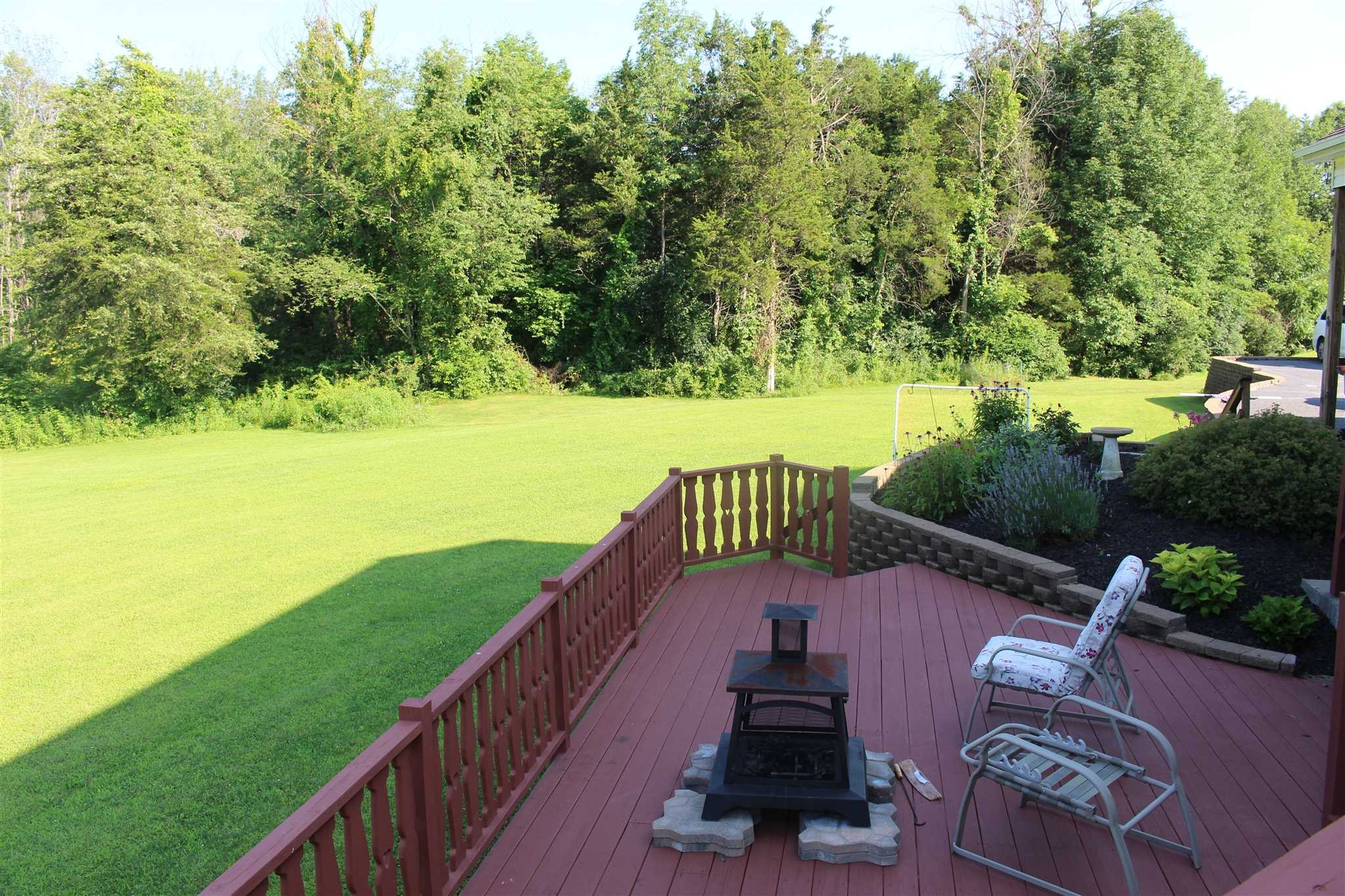 15 SHARON DR Clermont, NY 12583 - MLS #: 363913