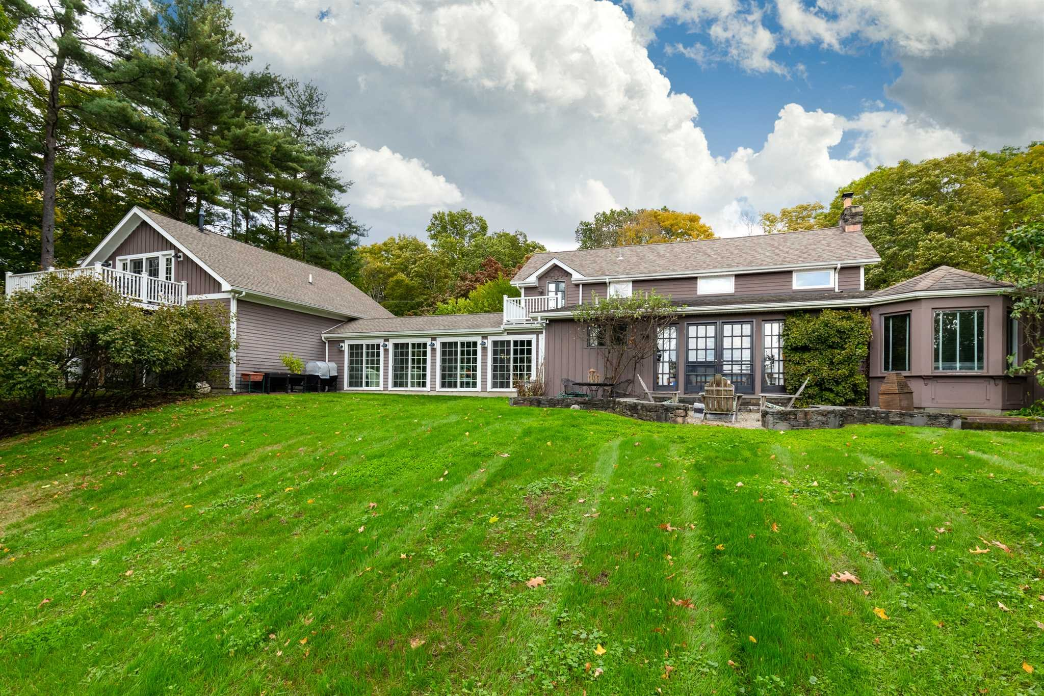 26 CURRY LANE Hyde Park, NY 12538 - MLS #: 373731