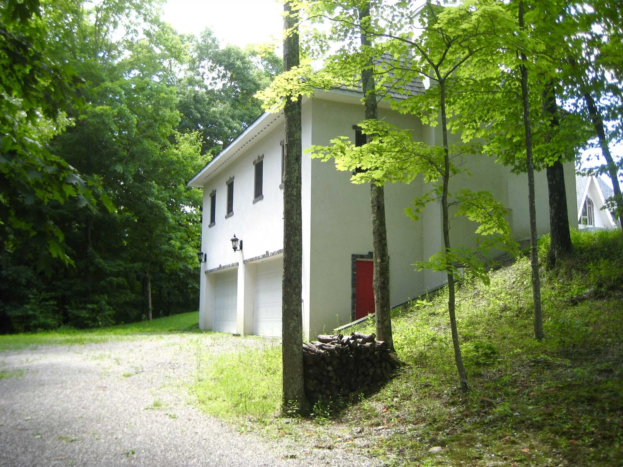28 HICKS HILL RD Stanford, NY 12581 - MLS #: 364630
