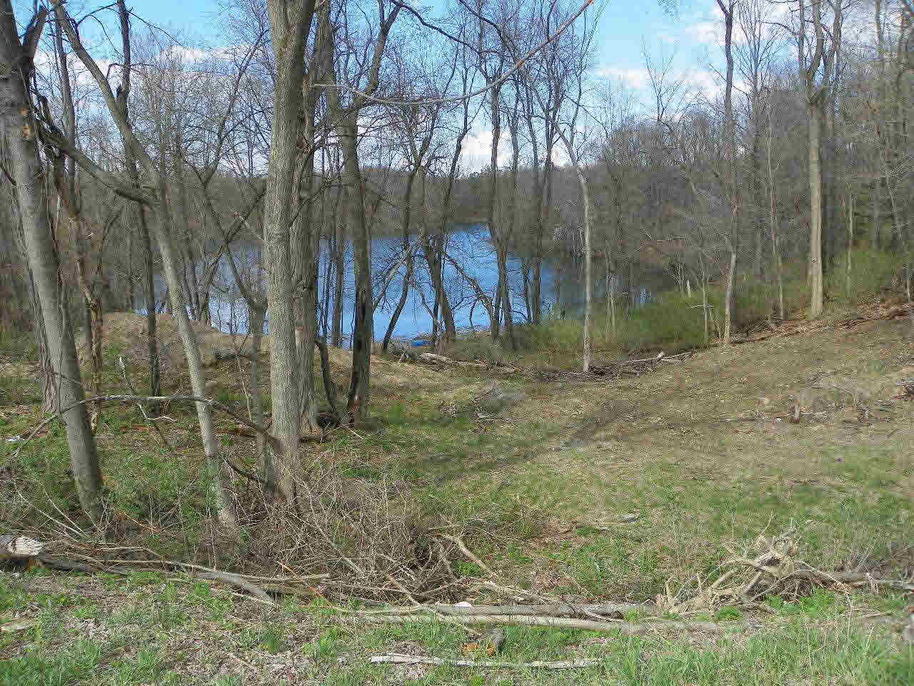 TURKEY HILL RD. 2.18 Red Hook, NY 12571 - MLS #: 327432