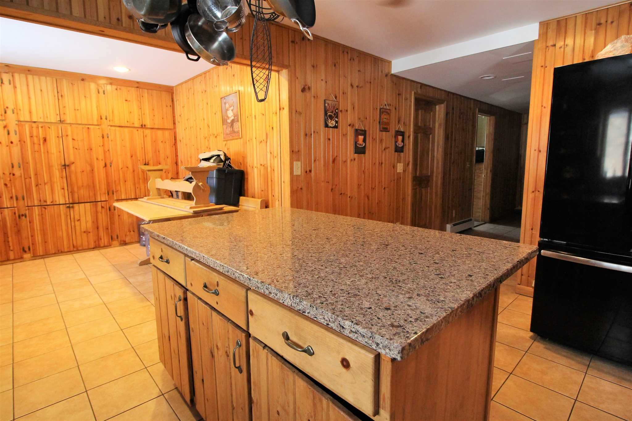 3 MOUNTAIN ROAD Marlboro, NY 12542 - MLS #: 368521