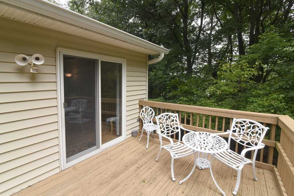47 WRIGHT BLVD East Fishkill, NY 12533 - MLS #: 374827
