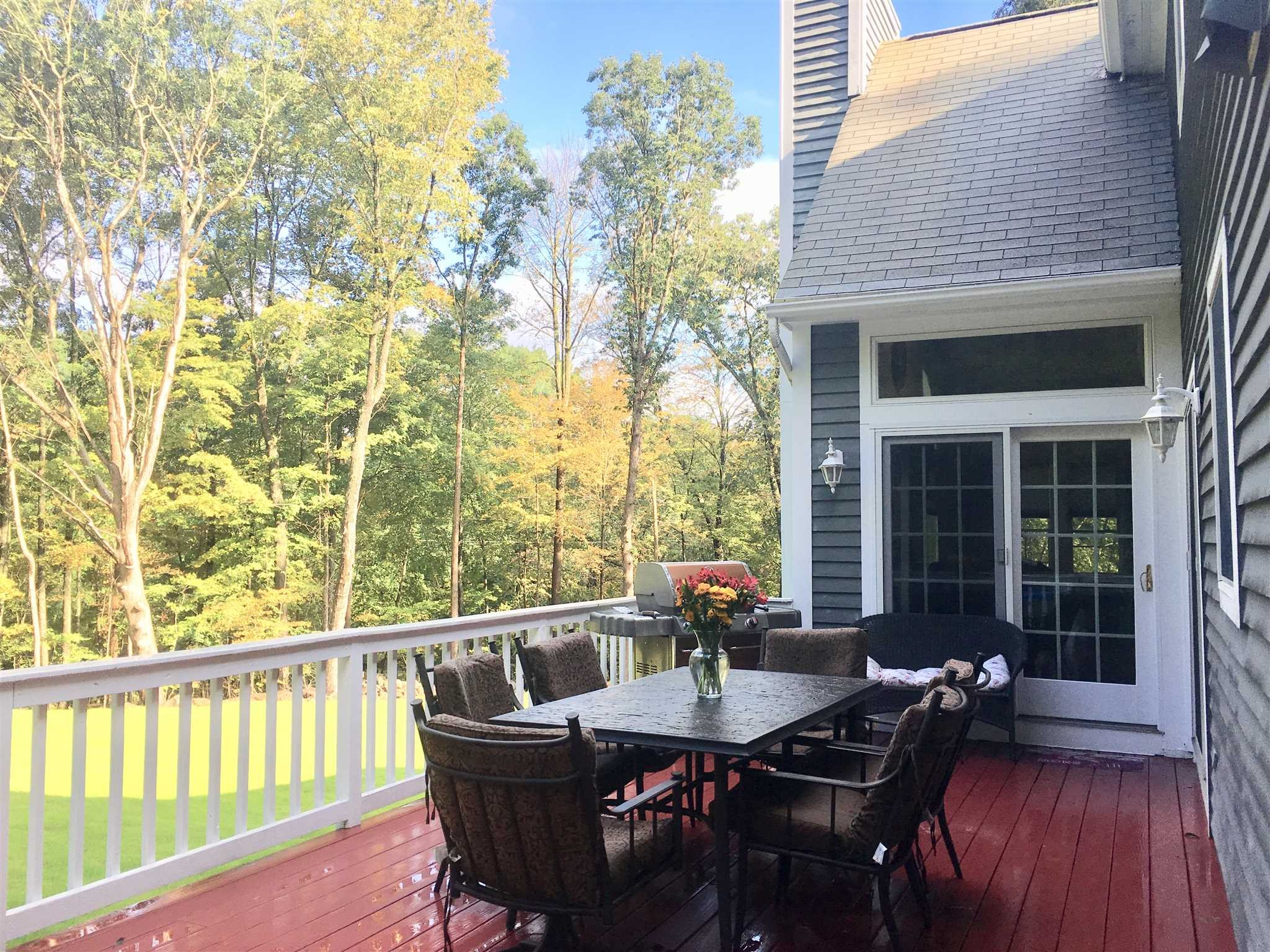 49 SALEM RIDGE ROAD Carmel, NY 10512 - MLS #: 375472