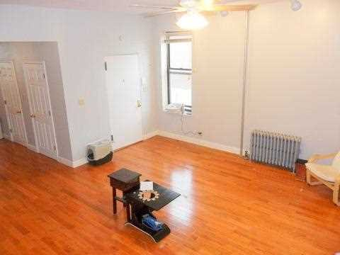 500 SMITH ST Out of Area, NY 11231 - MLS #: 368409