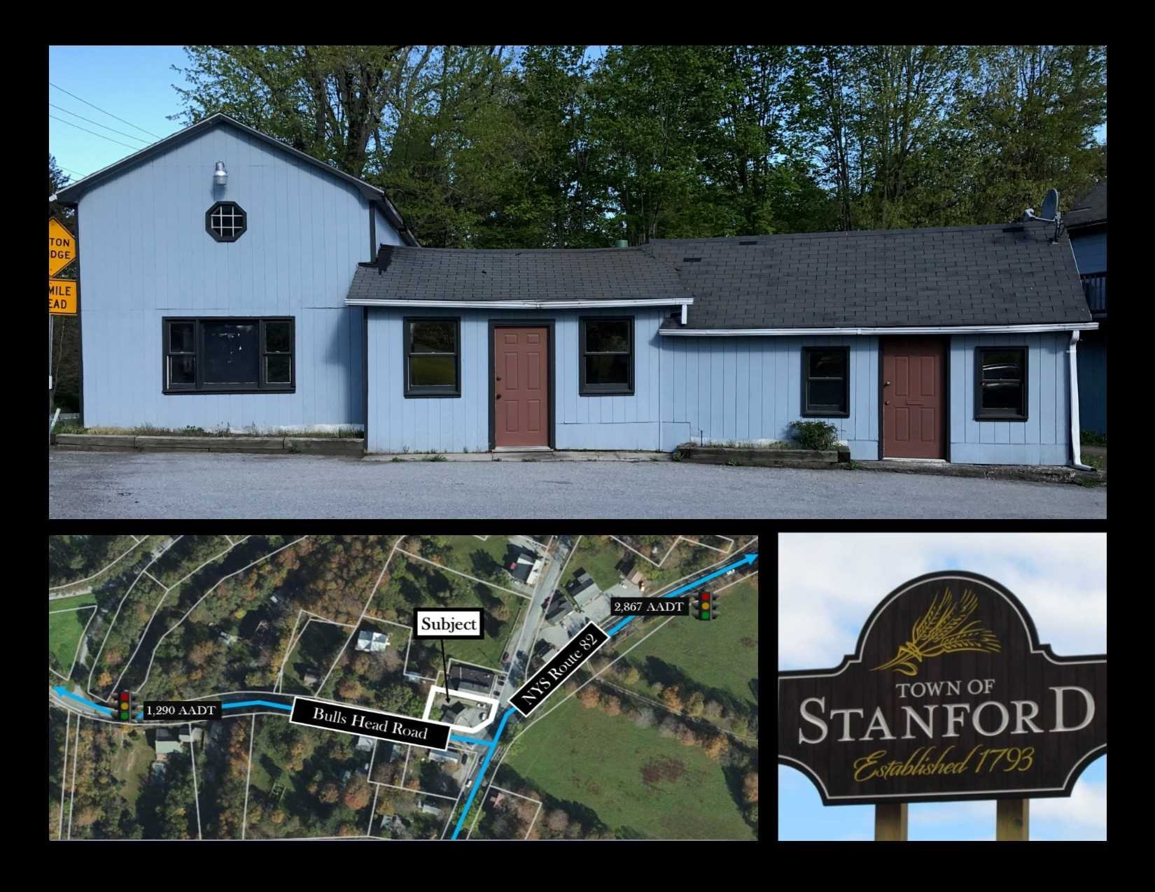 5967 ROUTE 82 Stanford, NY 12581 - MLS #: 361218