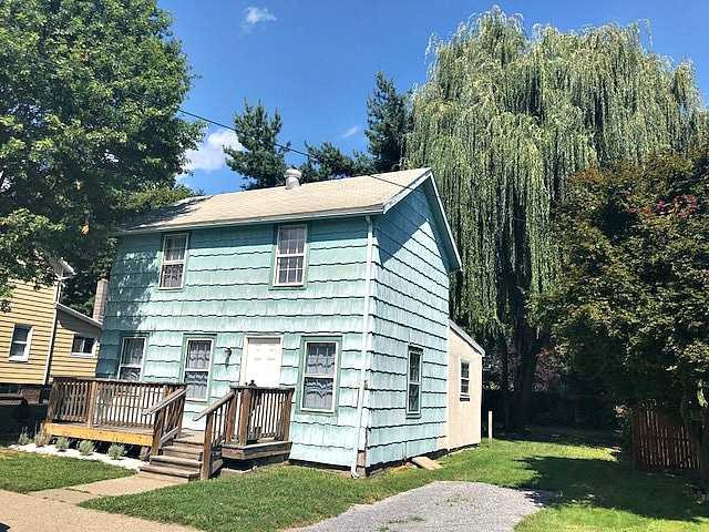 61 KENT ST Beacon, NY 12508 - MLS #: 374881
