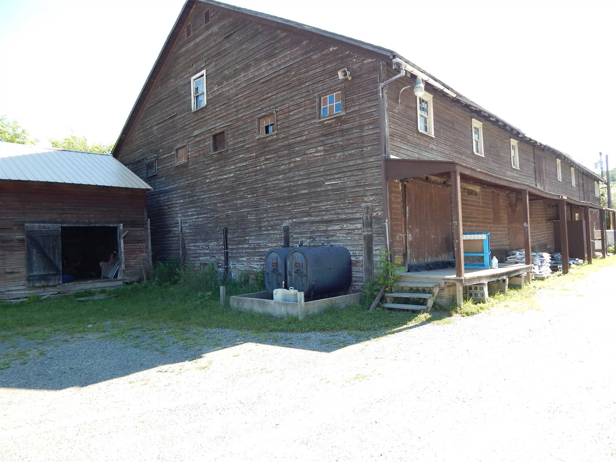 7723 S. MAIN ST Pine Plains, NY 12567 - MLS #: 352469