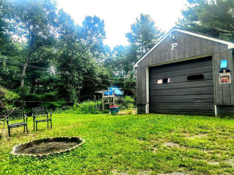 79 MOUNTAIN LANE Milan, NY 12571 - MLS #: 374511