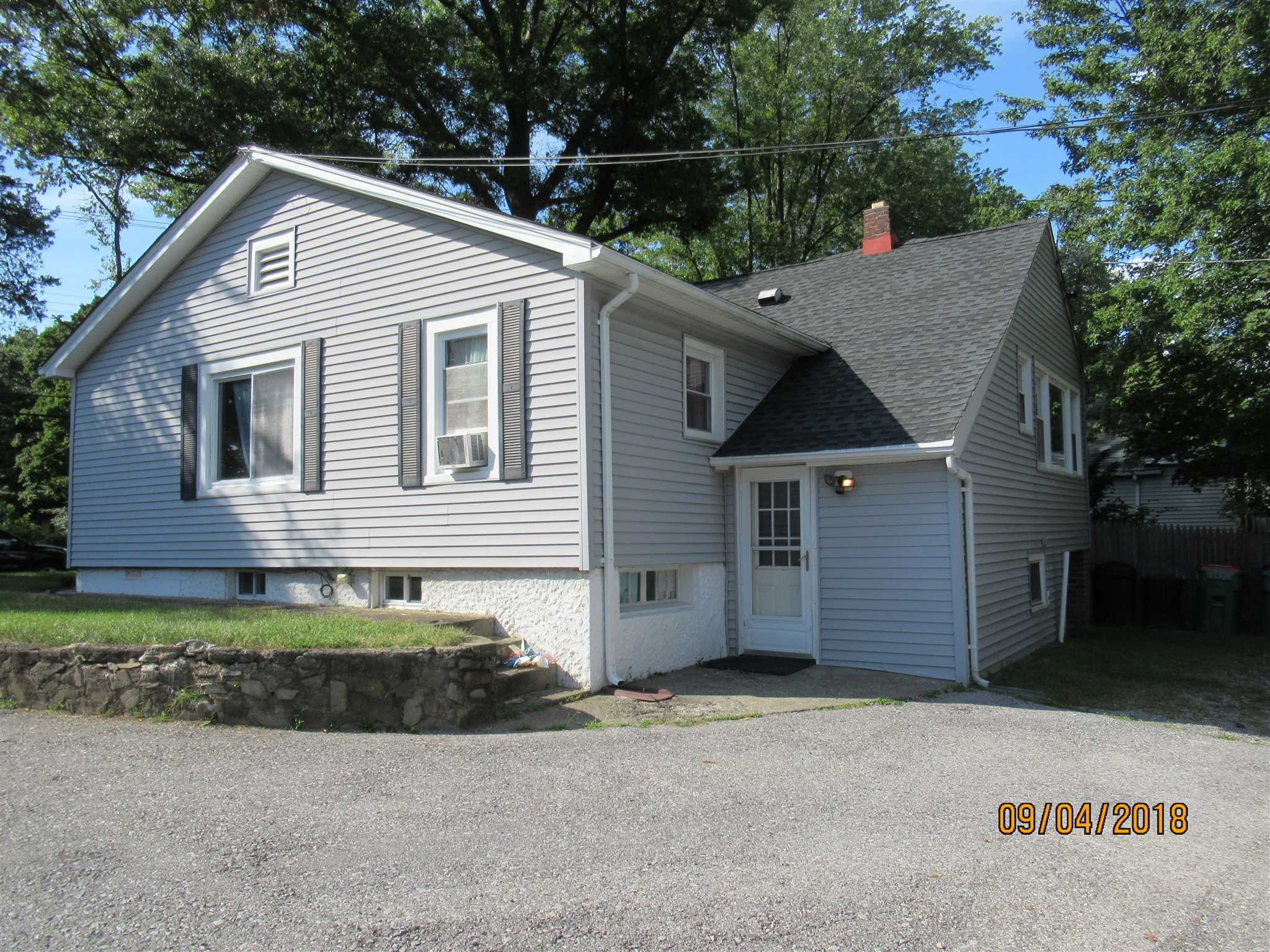 79 OSBORNE HILL ROAD Wappinger, NY 12590 - MLS #: 374885
