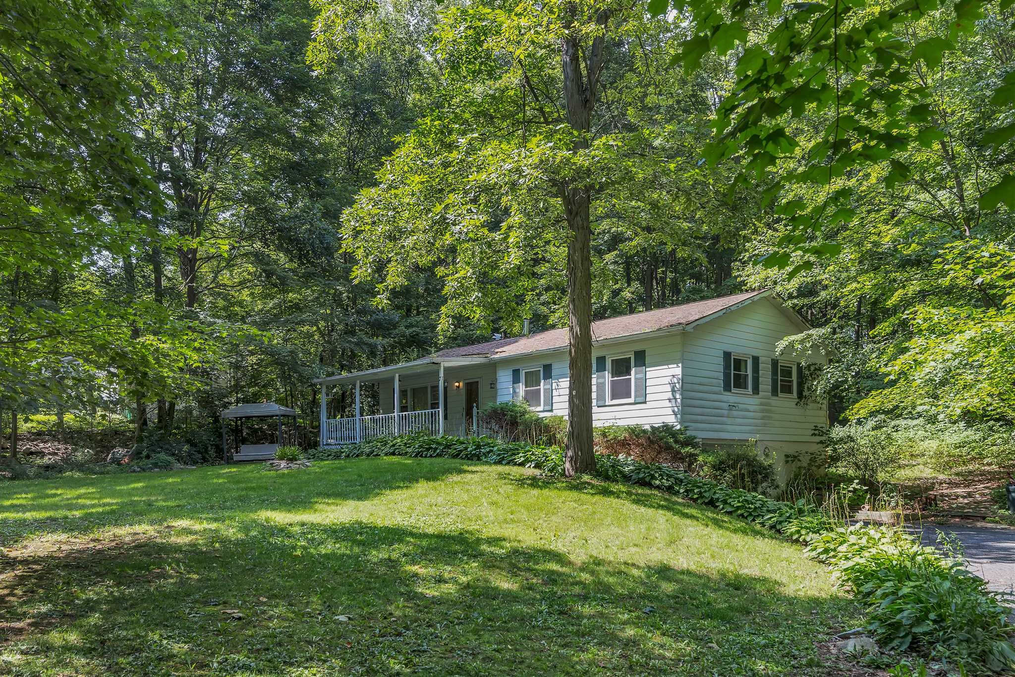 7 KELLY COURT East Fishkill, NY 12582 - MLS #: 365177