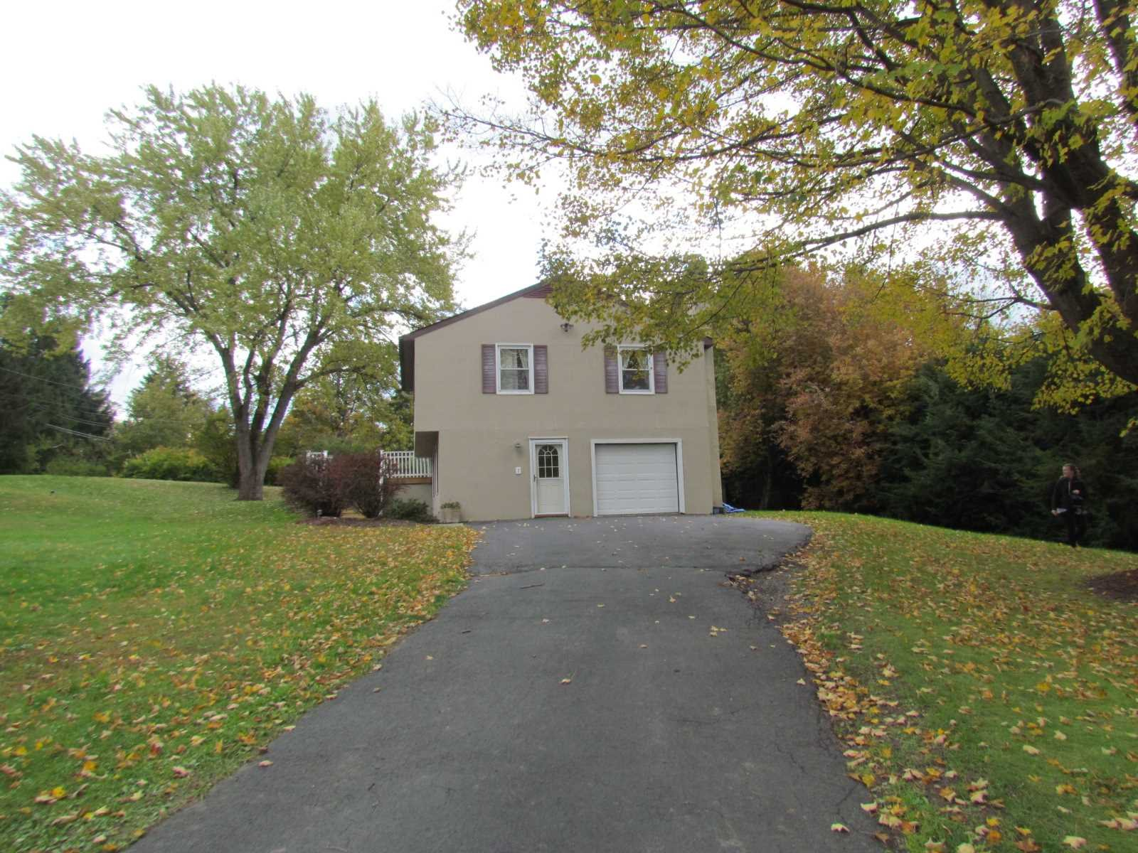 7 MC ALLISTER DR. La Grange, NY 12569 - MLS #: 376735