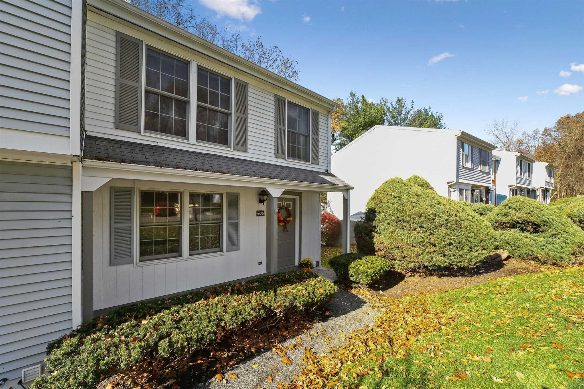 804 KINGS WAY Carmel, NY 10512 - MLS #: 376802