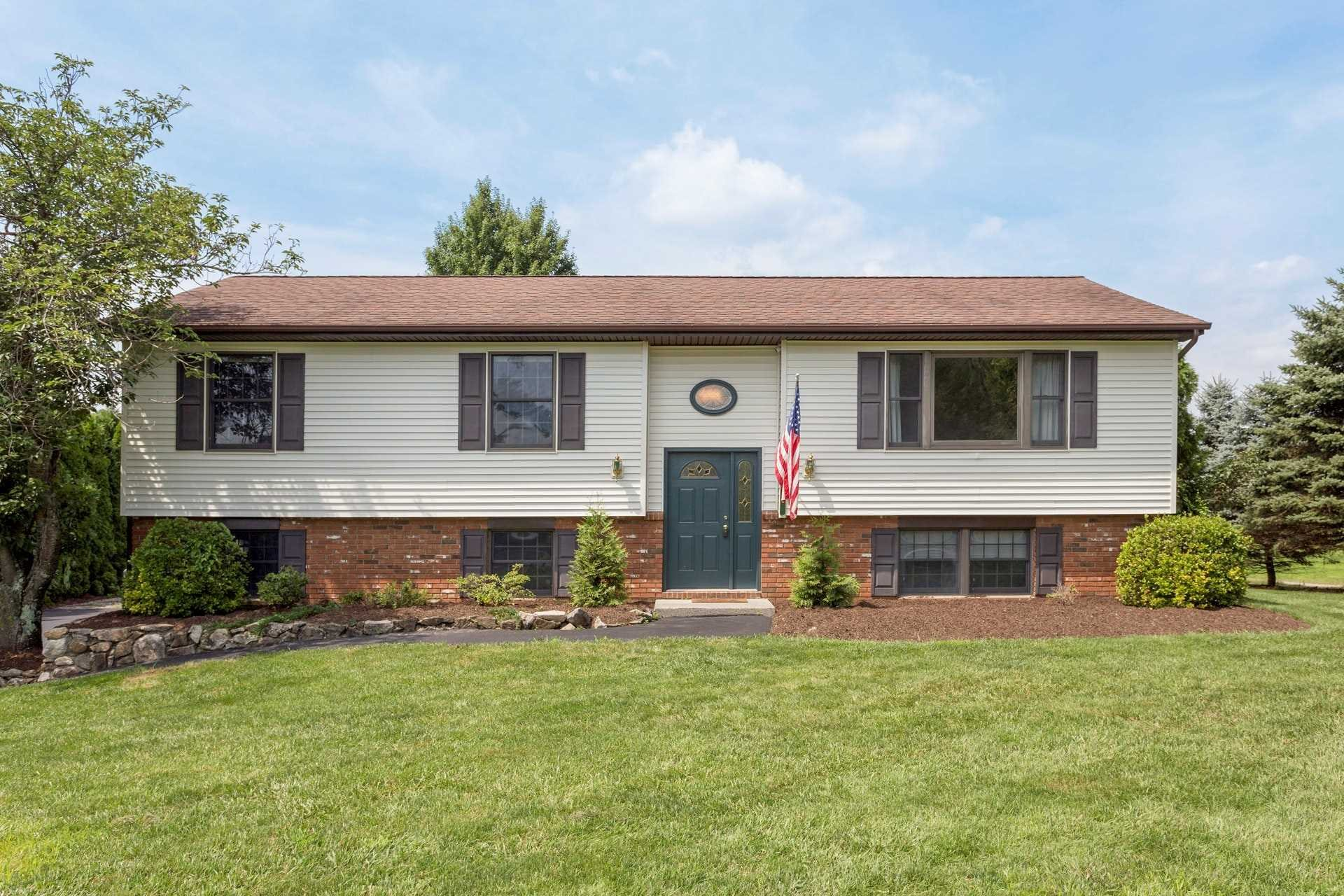 9 MILLERS LN Dover, NY 12594 - MLS #: 373732