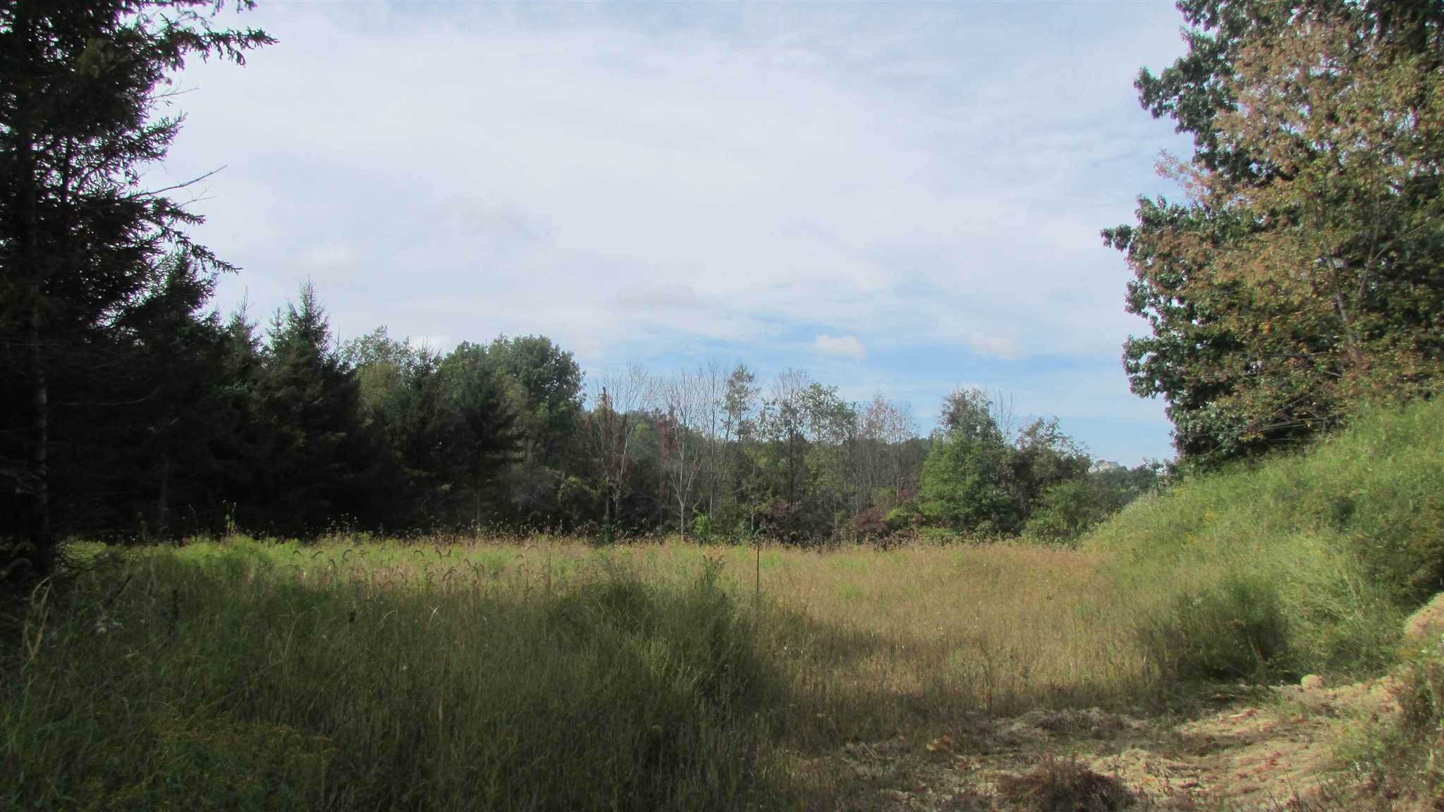 OLD OVERLOOK LOT 3 RD La Grange, NY 12603 - MLS #: 366872
